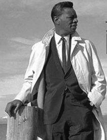 Nat King Cole Nat King Coles Golden Hits